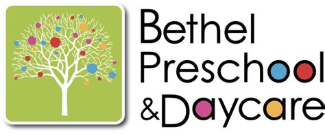 bethel church preschool daycare bethel assembly of god carlisle 790