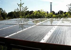 Solaranlage Für Gartenhaus : terrassendach mit photovoltaikanlage solaranlage von huka solar gmbh co kg auch f r gartenhaus ~ Whattoseeinmadrid.com Haus und Dekorationen