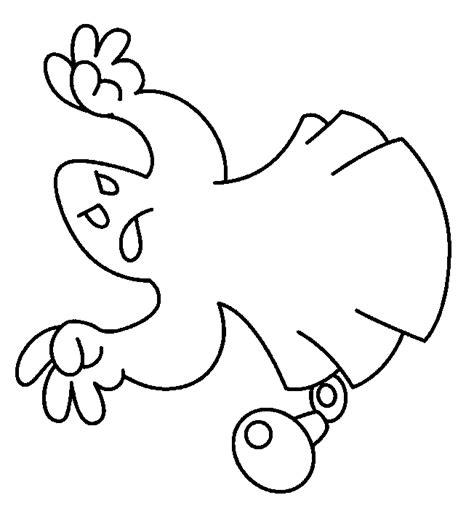 dessin de fantome a imprimer coloriage fantomes page 2 224 colorier allofamille
