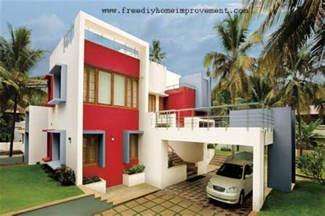 exterior colour schemes by colourdrive painting residential commercial painting services