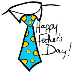 Happy Fathers Day Clipart Didi Relief Society S Day June 17th Last