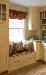 kitchen window seat ideas free birdhouse plans pdf kitchen window bench ideas