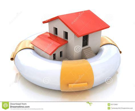 assurance chambre protection de propriétaire d 39 assurance de chambre contre