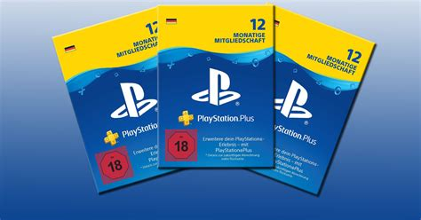 playstation  angebote  monate fuer  euro