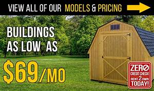 backyard outfitters cabins backyard outfitters cabins With backyard outfitters prices