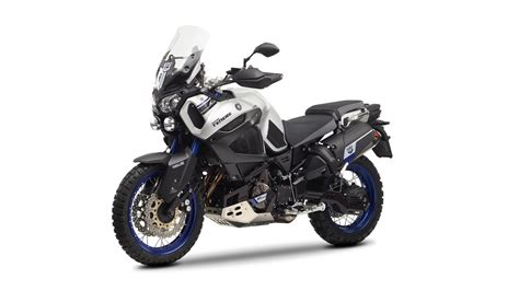 Yamaha Niken Hd Photo by Yamaha Offering New Worldcrosser Package For The 2015