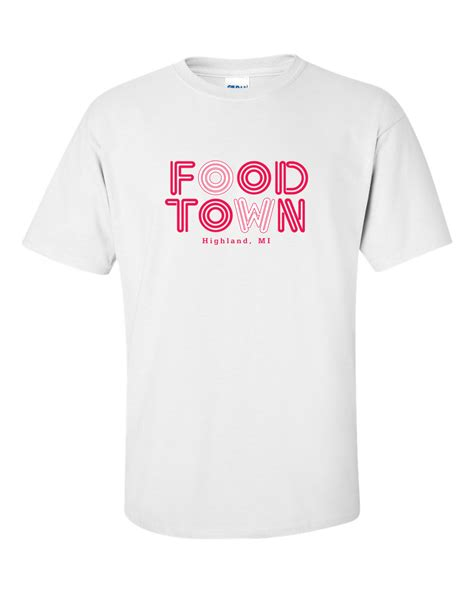 touche tees 39 s food town t shirt store powered by storenvy