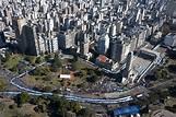 Copa Airlines announces new service to Rosario, Argentina ...