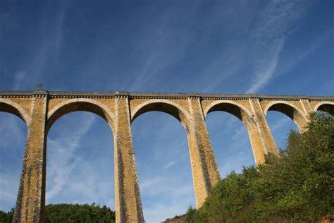 souillac vallée de la dordogne tourisme rocamadour