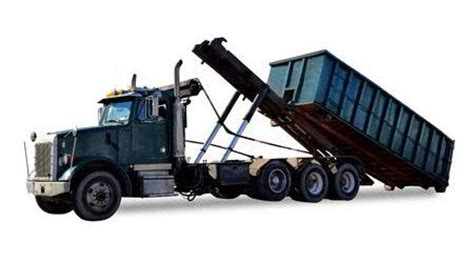 Dumpster Rental Los Angeles, Ca  Trash Bin Rentals. Department Of Education Help Desk. Bergen County Divorce Attorney. Branding And Logo Design Vector Home Security. Laser Hair Removal Bellevue Kia Of Phoenix. Donor Walls Recognition Displays. Divorce Lawyers In Chandler Az. Student Loans For Technical Schools. Dehydration And Depression Movers Not Shakers