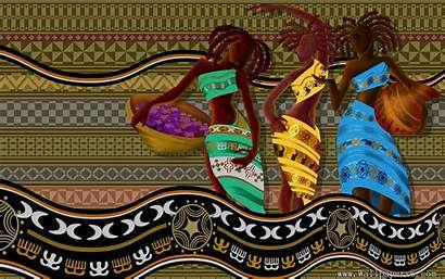 Desktop African Wallpapers Wallpapersafari Xp