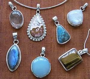 grossiste en bijoux fantaisie ou trouver un annuaire With bijoux en gros