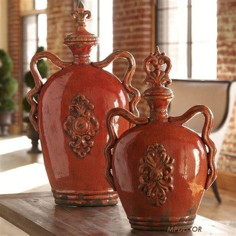 32 best Corner ideas images on Pinterest   Floor vases