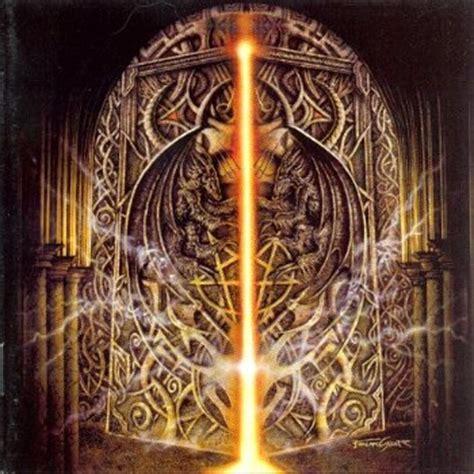 les 7 portes de l enfer les portes de l enfer farfadet