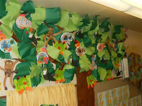 jungle tree monkeys parrots tree frogs toucans 649 | b42d8e0782da65cfdea7e6a81e3f2a2c