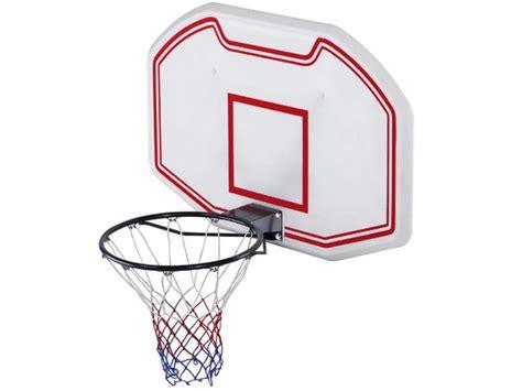 panneau de basket panier de basket smash