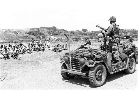 military jeep with gun 29 best images about ford m151 a1 mutt on pinterest