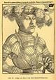 Philipp I, Landgrave of Hesse (1504-1567) - GAMEO