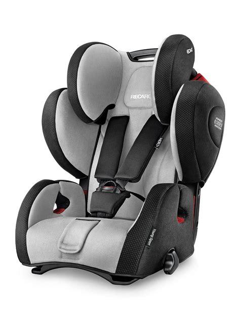 siege auto bebe 123 seggiolini i size cosa sono e quali vantaggi hanno