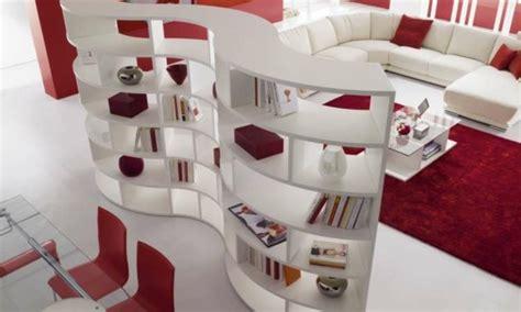 Meubles De Salon  96 Idées Pour L'intérieur Moderne En