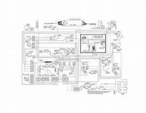 Electrolux Electric Oven Parts