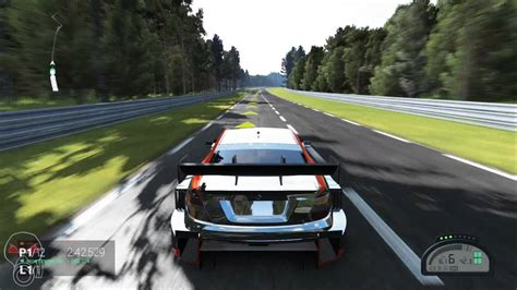 project cars of the year project cars of the year edition pc gameplay 1080p hd