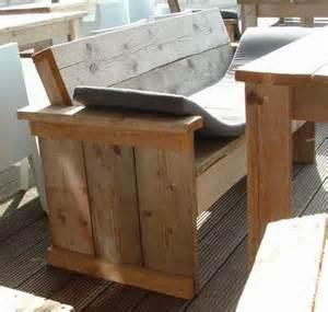 sofa mit stauraum gartenbank selbst bauen flickr photo