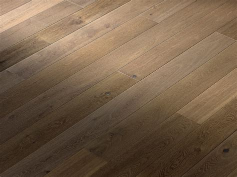 wide oak planks wood floor gallery wood floors augusta