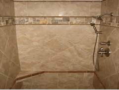 Nature Bathroom Design Ideas For How To Tile Your Small Bathroom Tile Small Bathrooms Small Glass Tile For Bathroom Bathroom Ideas Small Bathroom Tile Ideas To My Mother 39 S Choice Small Bathroom Tile Small Bathroom Remodeling Fairfax Burke Manassas Remodel Pictures