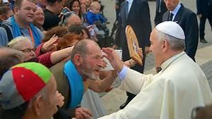 Repas 15 Personnes : le pape convie 4 39 000 personnes d favoris es un repas ~ Preciouscoupons.com Idées de Décoration