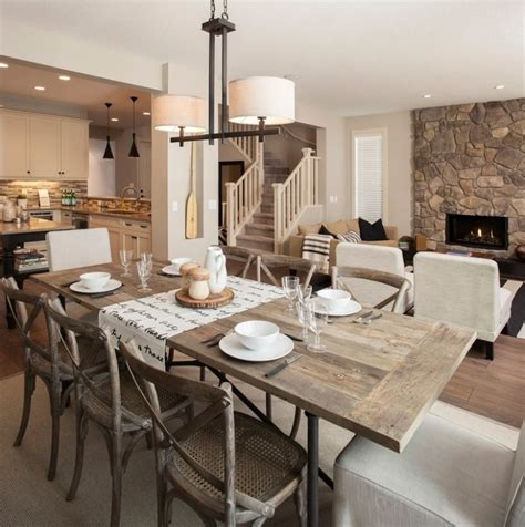 Modern Dining Room Ideas by Top Modern Dining Rooms Ideas For 2018