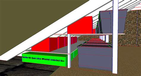 mind  attic storage solutions