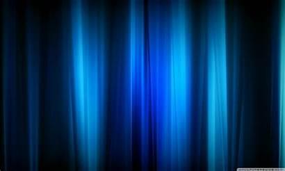 Curtain Dark Background Wallpapers Desktop Ultra Blu