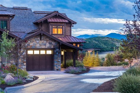 Home Design Utah : Architectural Designs