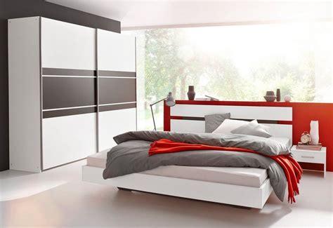 rauch möbel schlafzimmer rauch schlafzimmer set 4 tlg kaufen otto