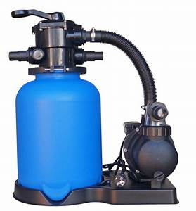 Pumpe Für Sandfilteranlage : sandfilteranlage eco 400mm pumpe sps 100 8m h f r pools bis 25m pool wellness ~ Frokenaadalensverden.com Haus und Dekorationen