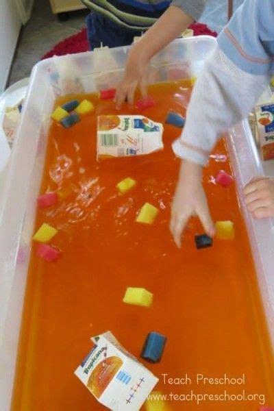 17 best images about toddler color orange on 383 | 2ad203a269ec06627b1e9692880fdea7