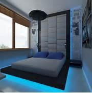 Apartment Bedroom Ideas For Guys of 30 Best Bedroom Ideas For Men