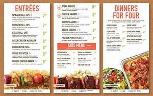 Zoes Kitchen Menu Zoes Kitchen Menu And Prices 2017