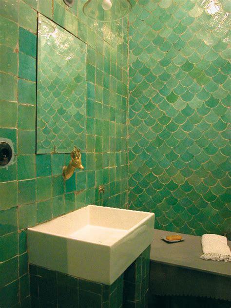 credence pour salle de bain 10 carrelage emery cie objet d233co d233co kirafes