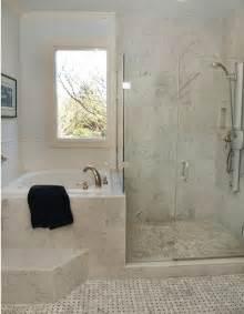 bathroom shower tub ideas choosing the right bathtub for a small bathroom