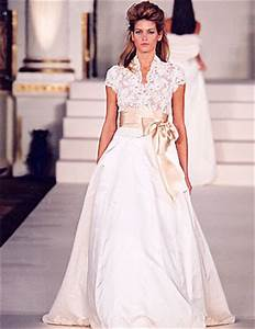 Caroline kennedy wedding gown for Caroline kennedy wedding dress