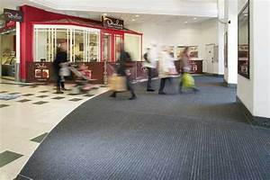 la salete au tapis des lentree du magasin With tapis entrée magasin