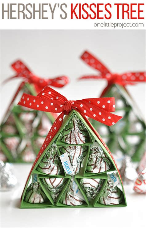 christmas party favors 13 all about christmas