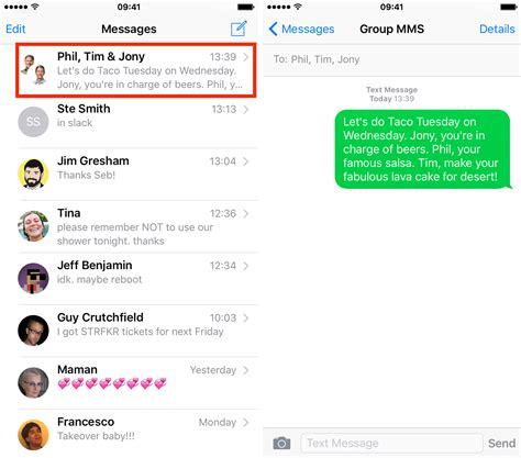 how to make a message on iphone how to send text messages on iphone