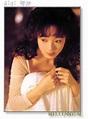 季芹寫真 - uhf3927vhf2008 的部落格 - udn相簿