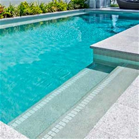 Best Pool Waterline Tile by Photos Of Swimming Pools Fully Tiled In Ceramic Mosaics