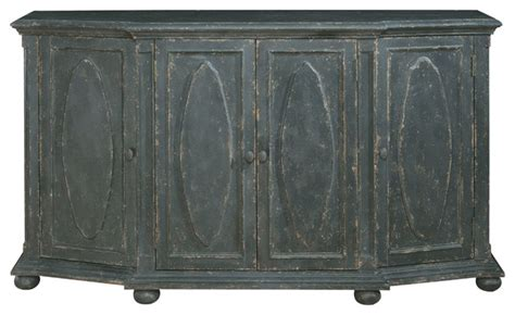 Stanton Sideboard by Stanton Credenza Farmhouse Buffets And Sideboards By