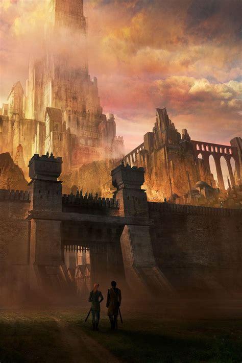 siege on castle steve 25 best ideas about castle on