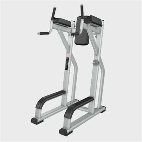 precor icarian series  crunch abdominal trainer  fit